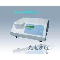 散射光浊度仪(台式浊度仪)价格 XU12WZT-2C