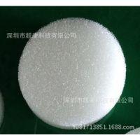 超康大T33专用过滤芯海绵 18*55MM尺寸海绵 净水器滤芯配件