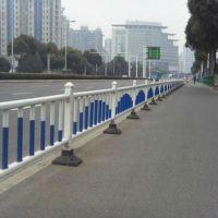市政道路护栏【长期供应】山西,湖北,上海等地