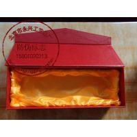 厂家直销 定制 喜糖 礼品 围巾包装盒  长方形 牛皮纸盒 手机壳盒
