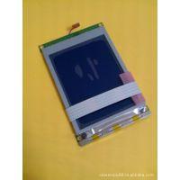 供应绣花机配件 热销南屏液晶屏 EW32F10BCW 绣花机零部件