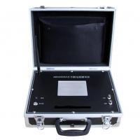 牵引不平衡电流测试仪价格 ME2000A