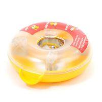 厂家直销优质圆形可调不锈钢刀片玉米刨 厨房用米粒脱粒器