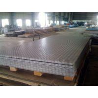Q245R S32168不锈钢复合板