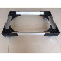 大号乌龟车 小型手推车是由上海嘉玖塑胶制品提供