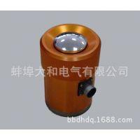现货供应BHR-4电阻应变式称重传感器,适用于压力检测,压力监控