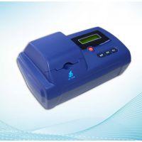 供应便携式氨氮现场测定仪生产,便携式氨氮现场测试仪厂家