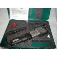 供应低价代销瑞士BIAX电动刮刀
