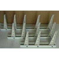 玻璃钢电缆接头保护盒价格