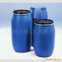 纯丙硅组成,涂膜不泛黄,耐紫外线,抗老化、耐水、耐酸、耐碱、抗沾污硅丙乳液BLJ-998AD