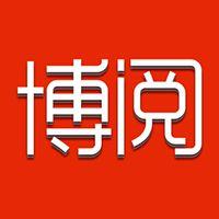 深圳市欣博阅科技有限公司