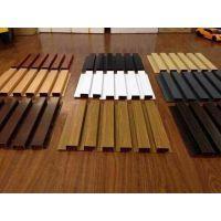 供应建筑室内外装饰高清仿石纹、木纹幕墙铝单板设计生产施工厂家