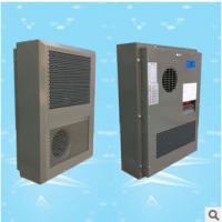 【雅克】迷你机房空调一体化户外通信柜空调1000W