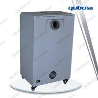 酷柏qubo新型工业焊锡波峰焊烟雾废气净化器DX5000-II