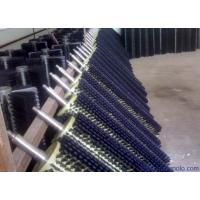 临海毛刷厂用***理想的价格与客户合作