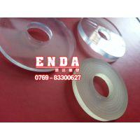 东莞厂家供应软PVC胶垫、透明玻璃垫、PU垫片、硅橡胶防水密封垫