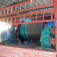 1米2煤矿用设备 防爆绞车