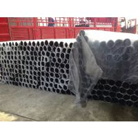 纤维状多空隙中空塑料管-吉林博瑞特专利产品