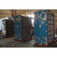 供应EATA EATA板式冷却器