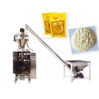 供应苏打粉全自动包装机,面粉全自动包装机,中药粉冲剂自动称量包装机