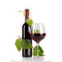 供应进口意大利红酒对中文标签设计有什么要求