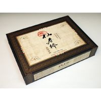 食品包装盒厂家/酒盒/礼盒图片