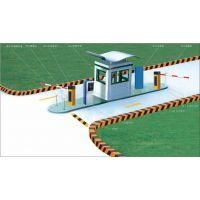 供应广东佛山智能道闸厂家,小区,停车场智能系统。