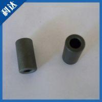 批量供应高频电感类抗干扰磁环 软磁材料电感磁环