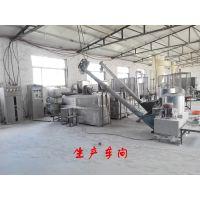 供应滨州腻子粉用预糊化淀粉预糊化玉米淀粉厂家促销
