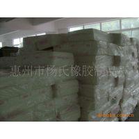 供应丁基橡胶IIR,丁基橡胶,橡胶混炼胶