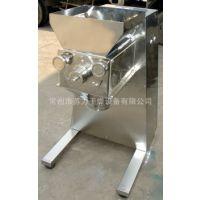现货供应:板蓝根颗粒生产设备,板蓝根颗粒成型设备,摇摆制粒机