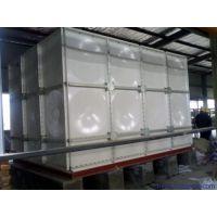 沈阳/大连玻璃钢水箱现货供应 10立方 20立方 500立方