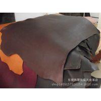 皮革 进口意大利树羔皮 植鞣革牛皮革树羔皮2.0厂家批发