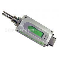 奥地利E+E油中水分测量变送器及报警器,紧凑型,OEM型EE36/381/385