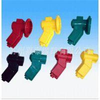 变压器保护套 供应高低压绝缘护套保护盒变压器防护罩