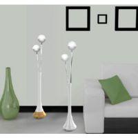 购买销量好的LED装饰灯优选宇华艺光光电