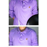 供应北京西装logo胸针-公司品牌司微=广州胸针工厂设计