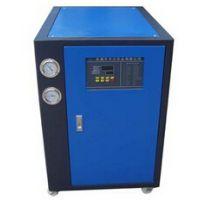 供应东莞冷水机厂家,冷水机保养,东莞和津塑机