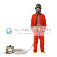 电动送风长管呼吸器,VSFCG-Q-D型,电动呼吸器,送风式呼吸器