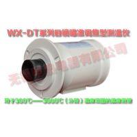 SLS-DT高温型目镜瞄准调焦型在线式测温仪、钢水测温仪