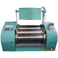 供应三辊研磨机 油墨机械 化工机械 二辊机 搅拌机