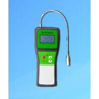 便携式气体检漏仪(测量天然气漏点和浓度),九州空间生产,产品型号:JZ-816