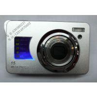 政通科技TXJ02高清数码相机全国招商 低价路线产品
