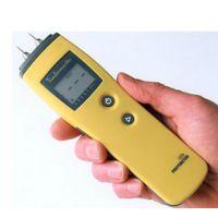 木材测湿仪价格 BLD2000