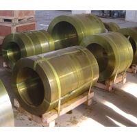 专业生产供应碳钢 不锈钢法兰 管件 锻管 接管