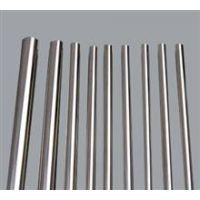 零售【Φ41.3*1.2】SUS304L 锅炉热交换器不锈钢管||佛山厂家304批发冷凝器用不锈钢管