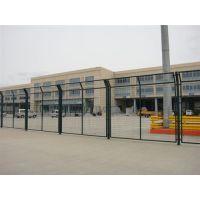 停车场围栏网价格|停车场围栏网|露天停车场围栏网价格