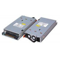 Artesyn DS750PED-12V分布式开关电源