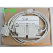 三菱PLC下载线SC-09 USB-SC-09