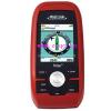 供应手持式GPS(麦哲伦) 型号:81W/海王星Triton 400